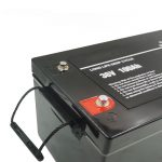 Guia de cuidados LiFePO4: cuidando de suas baterias de lítio