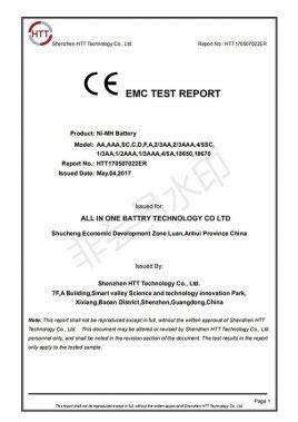 Certificação 4