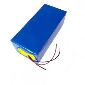 Bateria recarregável LiFePO4 10Ah 12V Bateria de fosfato de lítio para luz / UPS / ferramentas elétricas / planador / pesca no gelo