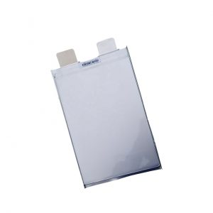 Bateria recarregável LiFePO4 3.2V 25Ah