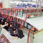 Guia técnico: baterias de scooters elétricos