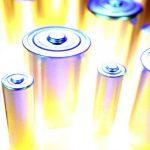 O que é tecnologia de bateria de lítio?